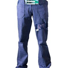kalhoty krajkovky Pants, Fashion, Trouser Pants, Moda, Fashion Styles, Women's Pants, Women Pants, Fashion Illustrations, Trousers