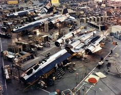 Funny pictures about Star Wars' real life base. Oh, and cool pics about Star Wars' real life base. Also, Star Wars' real life base. Military Jets, Military Aircraft, Military Weapons, Aviation Humor, Jet Aviation, F22 Raptor, Sacramento, Fighter Jets, Air Fighter