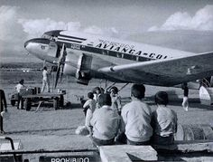 Vintage Props, World Pictures, Laos, Liverpool, Aviation, Nostalgia, Aircraft, Airplanes, Airports