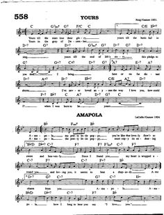 Careless whisper alto saxophone sheet music pdf