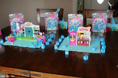http://musthavemom.com/2014/07/shopkins-play-date-huge-shopkins-toys-giveaway.html