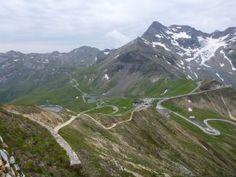 Mount Everest, Mountains, Nature, Biking, Travel, Pictures, Frame, Naturaleza, Viajes