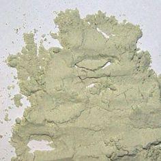 Size: Powder Size: < 0.2 mm