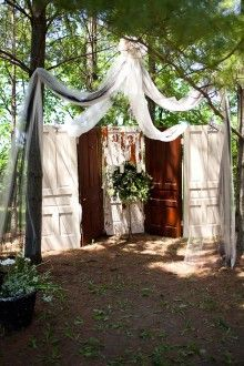 woodsy wedding ideas - Google Search