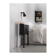 RYSSBY 2014 Ablagetisch  - IKEA