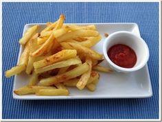 le-perfette-patate-fritte-al-forno