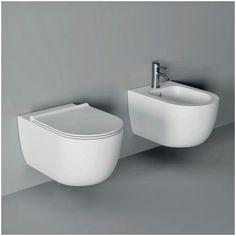 22 Best Sanitarna Keramika Images In 2020 Minimalist Bathroom