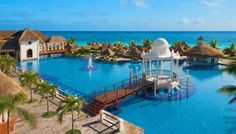 Now Shire Riviera Cancun Mexico Wedding Venue Venues Pinterest And