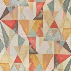 S3627 Rosewood Pillow Inserts, Pillow Covers, Greenhouse Fabrics, Geometric Fabric, Yellow Fabric, Novelty Print, Drapery Fabric, Custom Pillows, Upholstery