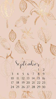 September-Calendar-Smart-Phone-Wallpaper-.png 1,080×1,920 pixels
