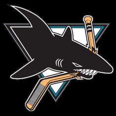 Ice Rink, San Jose Sharks, National Hockey League, Ice Hockey, Nhl, Google Search, Logos, Sports, Pictures