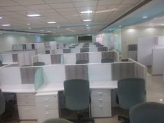 Commercial Office Space Buy Sale Rent Lease in Mumbai Suburb, http://www.iosrealty.in/property-in-mumbai-suburb.htm  Commercial Properties Furnished Office Space Plug N Play Offices at Andheri Bandra Kurla Complex Kalina CST Road on Rent Lease Sale for Corporate & MNC