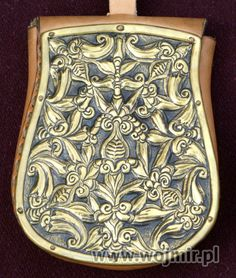 wyrobyskora Crafty, Wallet, History, Jewelry, Historia, Jewlery, Jewerly, Schmuck, Jewels