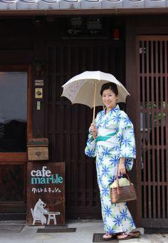 http://www.rakuten.ne.jp/gold/kimono-kyoukomati/
