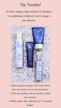 Naturally based anti-aging skin care & hair care products - with an unrivaled business opportunity, a culture of family, service & gratitude Monet Hair Products, Monat Before And After, Network Marketing Quotes, My Monat, Influencer, Hair Quotes, Hair Care Tips, Hair Hacks, Healthy Hair