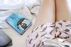 Melina Souza-Serendipity <3  http://melinasouza.com/2017/01/17/3-things-24/  #MelinaSouza  #Serendipity  #Book