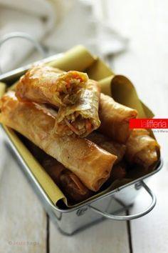 Raw Food Recipes, Italian Recipes, Yummy Recipes, My Favorite Food, Favorite Recipes, Good Food, Yummy Food, Oriental Food, Exotic Food