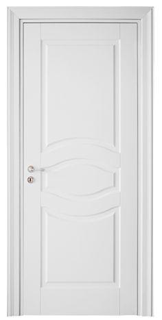 porta sinfonia Wooden Main Door Design, Armoire, Woodworking, Doors, Decoration, Closet, Furniture, Home Decor, Wooden Door Design