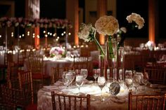 Portugal White Weddings Your wedding planner in Portugal