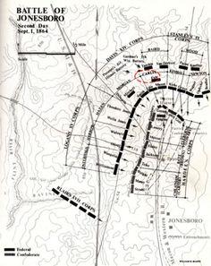 113 Best Civil War Atlanta Campaign images
