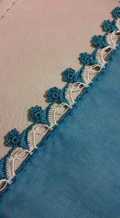 This post was discovered by cr Crochet Borders, Crochet Lace, Crochet Patterns, Saree Tassels, Hairpin Lace, Bargello, Hair Pins, Lana, Tatting