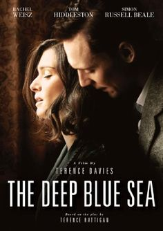 The Deep Blue Sea ** You can find more details by visiting the image link. (This is an affiliate link)