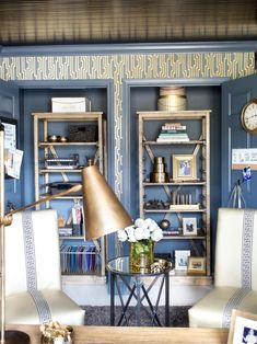 Make Your Home Look Like a Million Bucks   Interior Design Styles and Color Schemes for Home Decorating   HGTV