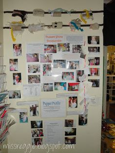 New Post! 8 Ways to Document Children's Learning; Reggio Emilia Philosophy missreggio.blogspot.com
