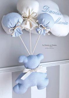Ragazza Fiocco per Capelli Chignon Wrap Bambina Scuola Capelli Blu Scuro e Chiaro//Azzurro GRATIS P/&P UK