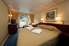 MS Mozart - luxurious river cruise on the River Danube | MS MOZART OFFICIAL WEBSITE