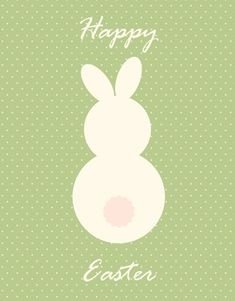 Happy Easter Weekend! I'm posting my weekly Sunday Inspiration a little early this week so you can enjoy these FREE printables. They are just darling framed! I have itin Certainly Celeryhere ~ I changed it up a little here ~ Certainly Celery with Pink Pirouette here~ Or Basic Gray and pinkhere ~ You might alsowant …