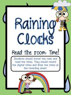Raining Clocks.pdf