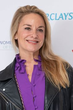 Tamzin Outhwaite, Awards, Lunch, Actresses, London, Women, Female Actresses, Eat Lunch, Lunches