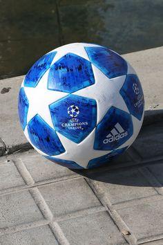 Soccer Art, Soccer Goalie, Soccer Stadium, Soccer Shoes, Nike Soccer, Real Madrid Champions League, Uefa Champions League, Football Strike, Marshmello Wallpapers