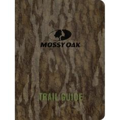 Mossy Oak Trail Guide ** You can find out more details at the link of the image.