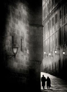 Silhouettes by Botikario