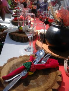 Traditional we - Traditional we - Zulu Traditional Wedding, Traditional Decor, Fall Wedding Decorations, Wedding Centerpieces, African Wedding Theme, Zulu Wedding, Wedding Set Up, Creations, Xhosa