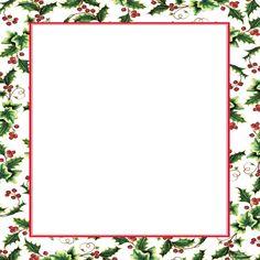 christmas borders free printable boarders christmas border free page rh pinterest co uk free clip art christmas borders to download free clipart christmas borders holly