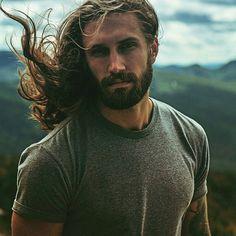 @peaceoot #beardbad
