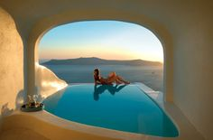 HOTELS TO VISIT BEFORE YOU DIE (PART 12). - Destination Luxury