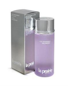 La Prairie Gentle Alpha Hydroxy Acid De-Aging Primer 8.4oz.  Women #Beauty