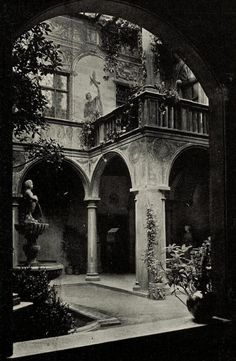 1897.