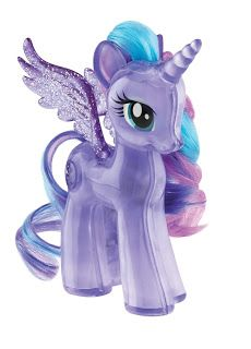My Little Pony Merch News: Images Found of Several 2016 Fall Brushables My Little Pony Poster, My Little Pony Comic, Little Pet Shop, Little Pets, Candy Room, My Little Pony Coloring, Princess Luna, Makeup For Brown Eyes, Fall 2016