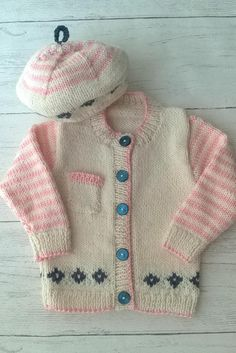 3d371a59f 55 Best Hand knitted for baby.... images in 2019