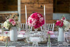 Horse Stamp Inn, Wedding Ceremony & Reception Venue, Florida - Jacksonville, Brunswick, and surrounding areas