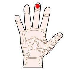 SAKLAYIN BU PAYLAŞIMI !! Kimse haddinden fazla ağrı kesici almayı sevmez. İşe yarayıp yaramadığı konusu da kesin değildir. Az sonra öğreneceğiniz yöntemlerle ağrı kesicilere elveda edeceksiniz. Tep…