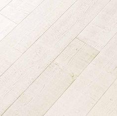 Foglie D'Oro Prospettive Le Doghe Orizzonti Abete Calce Abete, taglio sega, tinto, verniciato. SPESSORE 16mm LARGHEZZE 180 < 200 mm LUNGHEZZE 800 < 2200 mm