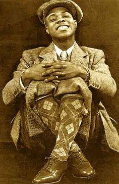 """Louis Armstrong  ♥♥♥ MÜZİK"""" EN BÜYÜK AŞK'DIR"""" & """"MÜZİK"""" HAYATTIR & """"MÜZİK"""" TUTKUDUR & """"MÜZİK"""" DİRENMEKTİR"""" """"MÜZİK"""" ÖZGÜRLÜKTÜR & """"MÜZİK"""" HER ŞEYDİR ♥ """"MUSİC"""" İS THE BİGGEST LOVE & """"MUSİC"""" İS LIFE & """"MUSİC"""" İS PASSİON & """"MUSİC İS RESİST & """"MUSİC İS FREEDOM & """"MUSİC"""" İS EVERYTHİNG ♥#MusicMyPage♥ https://www.facebook.com/muzik2010/"""