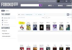 Number One Fan by Issa Bacsa as featured mystery/thriller on Foboko.com. Grab a copy now.