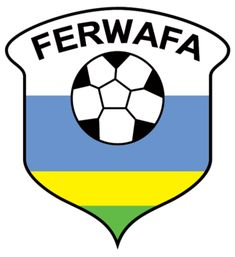 Rwanda - Fédération Rwandaise de Football Association